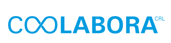 coolabora logos 2014-04 RECORTADO