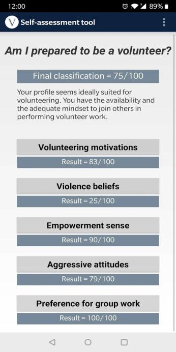 self-assessment_app_01