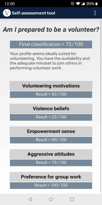 self-assessment_app_01